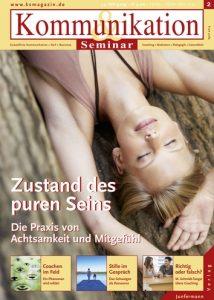 Cover_KS_2014_2