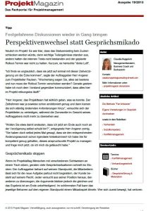 Cover_projektmagazin