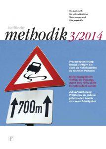 cover_helfrecht_affenzirkus