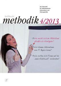 cover_helfrecht_druckmacher