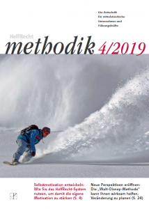 cover_methodik_4_2019_V1