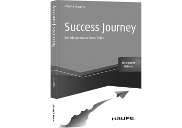 Website_Success_Journey-blackwhite