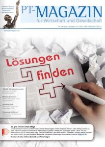 PT-mag_print