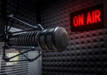 Canva - Podcast