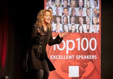 Vorträge und Keynotes